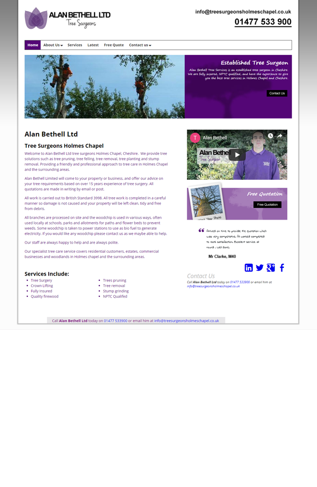 Website-Portfolio-Tree-Surgeons-650-x-1000-v2